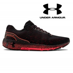Under Armour HOVR Machina Men, Black