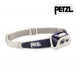 Petzl Tikka+ Pandelampe, blue