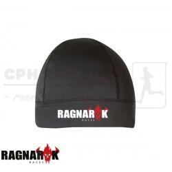 Clique Functional Hat - Ragnarok Races