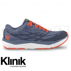 Topo Athletics Magnifly 3 Women - Klinik