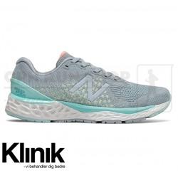 New Balance Running 880v10 Women light slate/bali blue - Klinik