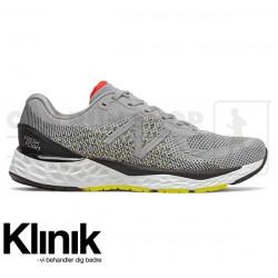 New Balance Running 880v10 Men silver mink/lemon slush - Klinik