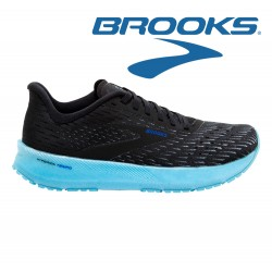 Brooks Hyperion Tempo Women