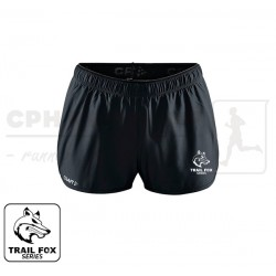 "Craft ADV Essence 2"" Stretch Shorts, Women - Trailfox"