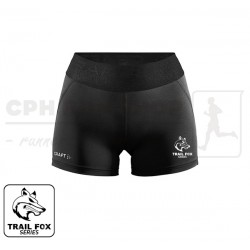 Craft Core Essence Hot Pants, Women - Trailfox