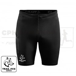 Craft ADV Essence Short Tights, Men - Trailfox