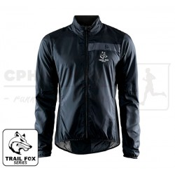 Craft Essence Light Wind Jacket, Men - Trailfox