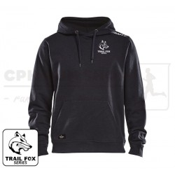 Craft Community Hoodie, Men - Trailfox