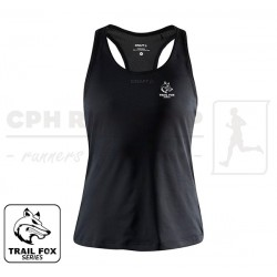 Craft ADV Essence Singlet, Women - Trailfox