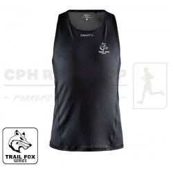 Craft ADV Essence Singlet, Men - Trailfox