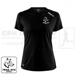 Craft Community Function SS Tee, Women - Trailfox