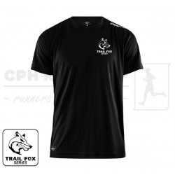 Craft Community Function SS Tee, Men - Trailfox
