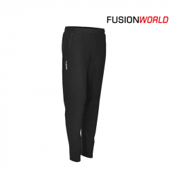 Fusion C3+ Re Charge Pants Wmns, black