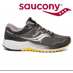 Saucony Omni ISO 2 Men