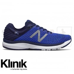 New Balance Running 860v10 Men rain cloud - Klinik