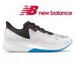 New Balance FuelCell TC Men