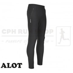Fusion C3+ Recharge Pants Men, black - ALOT