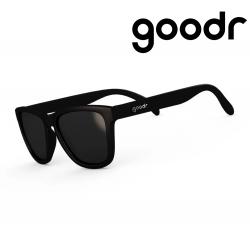 Goodr 'A Gingers Soul' Løbe Solbriller