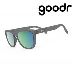 Goodr 'Silverback Squat Mobility' Løbe Solbriller