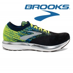 Brooks Ricochet Men