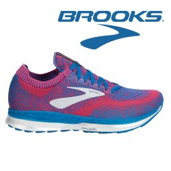 Brooks Bedlam Women