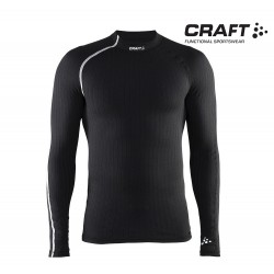 Craft Active Extreme Crewneck