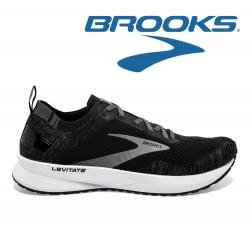 Brooks Levitate 4 Women