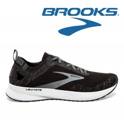 Brooks Levitate 4 Men