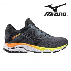 Mizuno Wave Inspire 16 Men Castlerock Phantom