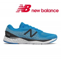 New Balance Running 880v10 Men vision blue