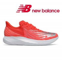 New Balance FuelCell TC Women