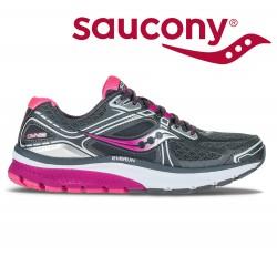 Saucony Omni 15 Woman