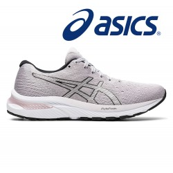 Asics Gel Cumulus 22 Woman