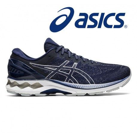 Asics Gel-Kayano 26 Woman Metropolis/rose gold