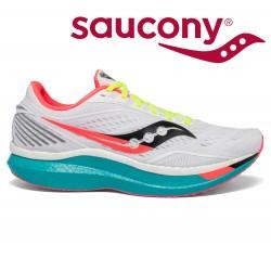 Saucony Endorphin Speed Men