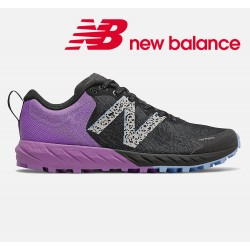New Balance Summit Unknown Women
