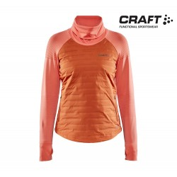 Craft Subz Sweater Woman, trace buff