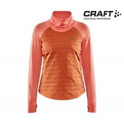 Craft Subz Sweater Woman, trace buff