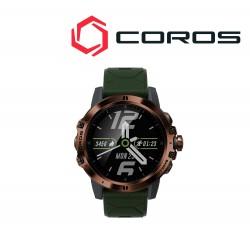 Coros Vertix Premium Multisport Watch 47mm, mountain hunter