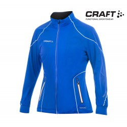 Craft PXC High Function Jacket Woman