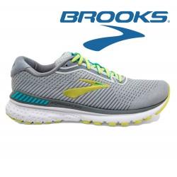 Brooks Adrenaline GTS 20 Women - løbesko