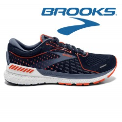 Brooks Adrenaline GTS 21 Men - løbesko