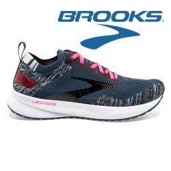 Brooks Levitate 4 Women - løbesko