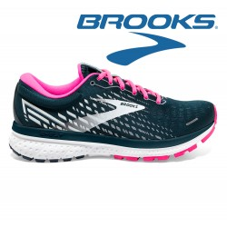 Brooks Ghost 13 Women - løbesko