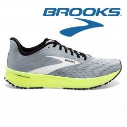 Brooks Hyperion Tempo Men - løbesko