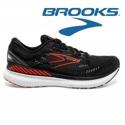 Brooks Glycerin 19 Men - løbesko