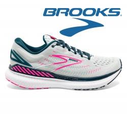 Brooks Glycerin GTS 19 Women - løbesko