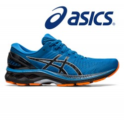 Asics Gel-Kayano 27 Men - løbesko