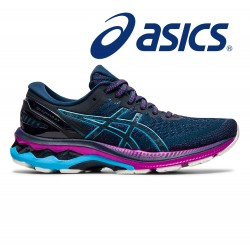 Asics Gel-Kayano 27 Women - løbesko