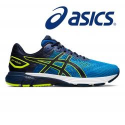Asics GT-4000 2 Men - løbesko